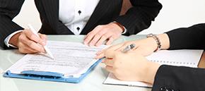 補助金・助成金の支援支援サービス!設備投資や従業員の処遇改善に。