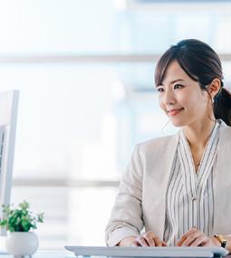 情報サービス業  税理士顧問(港区)Dシステム様(個人事業)