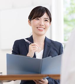 介護業 税理士顧問(千代田区)株式会社 Aケアセンター様