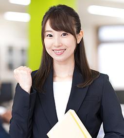介護業 税理士顧問(中央区)株式会社 Mサービス様