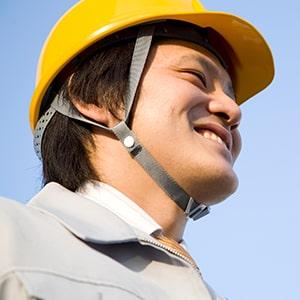 創業融資|東京都大田区 建設業