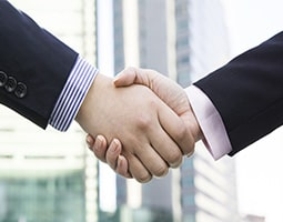 雇用調整助成金の申請支援の開始