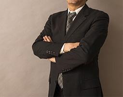 専門スタッフが様々な業種の税務申告に対応