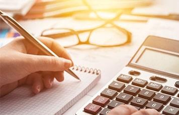 給与計算代行|新橋、港区のNo.1税理士法人