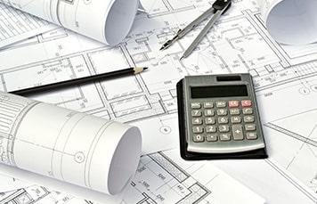 算定基礎・年度更新|新橋、港区のNo.1税理士法人