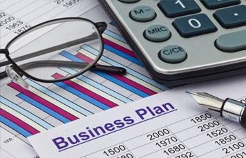 創業融資|新橋、港区のNo.1税理士法人