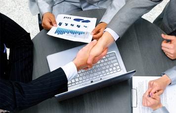 日本政策金融公庫の融資|新橋、港区のNo.1税理士法人