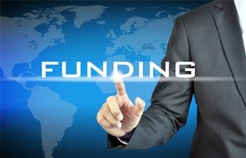 資金調達|新橋、港区のNo.1税理士法人