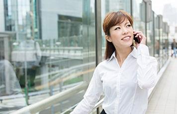 港区新橋|女性・若者・シニア創業サポート事業