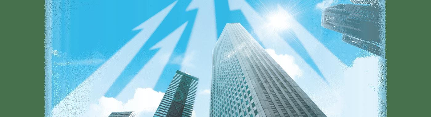 会社設立・開業|新橋、港区のNo.1税理士法人
