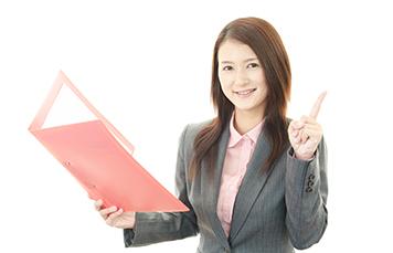 会社設立サービス|新橋、港区のNo.1税理士法人