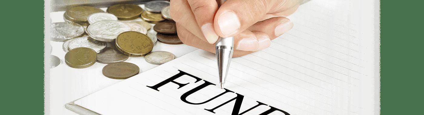 財務・融資|新橋、港区のNo.1税理士法人