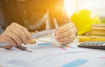 ものづくり補助金|新橋、港区のNo.1税理士法人