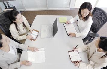 小規模事業者持続化補助金|新橋、港区のNo.1税理士法人