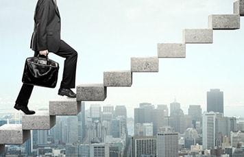 キャリアアップ助成金|新橋、港区のNo.1税理士法人