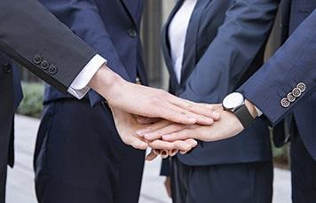 雇用調整助成金申請支援|新橋、港区のNo.1税理士法人