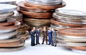 経営資源引継ぎ補助金申請支援|新橋、港区のNo.1税理士法人