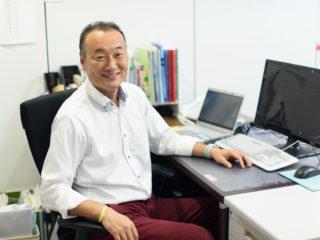 税理士・経理スタッフ1