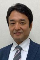 相田 吉宏