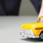 交通費にも税金がかかる?非課税の限度額と対策