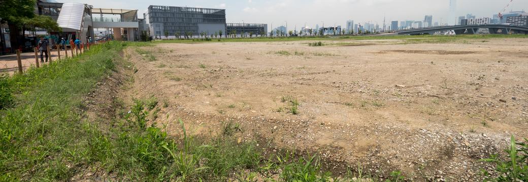 土地の税金はいくら?更地や売却の場合はどうなる?