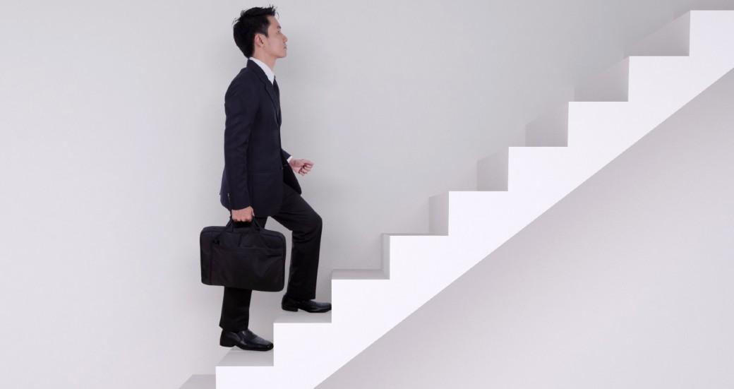 企業成長のススメ!100年続く企業成長に向けて! 「はじめての独立と会社設立」編