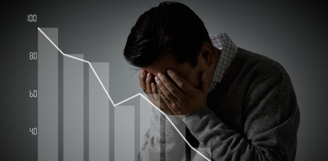 会社の廃業では費用はどれくらいかかる?資産や退職金はどうなる?