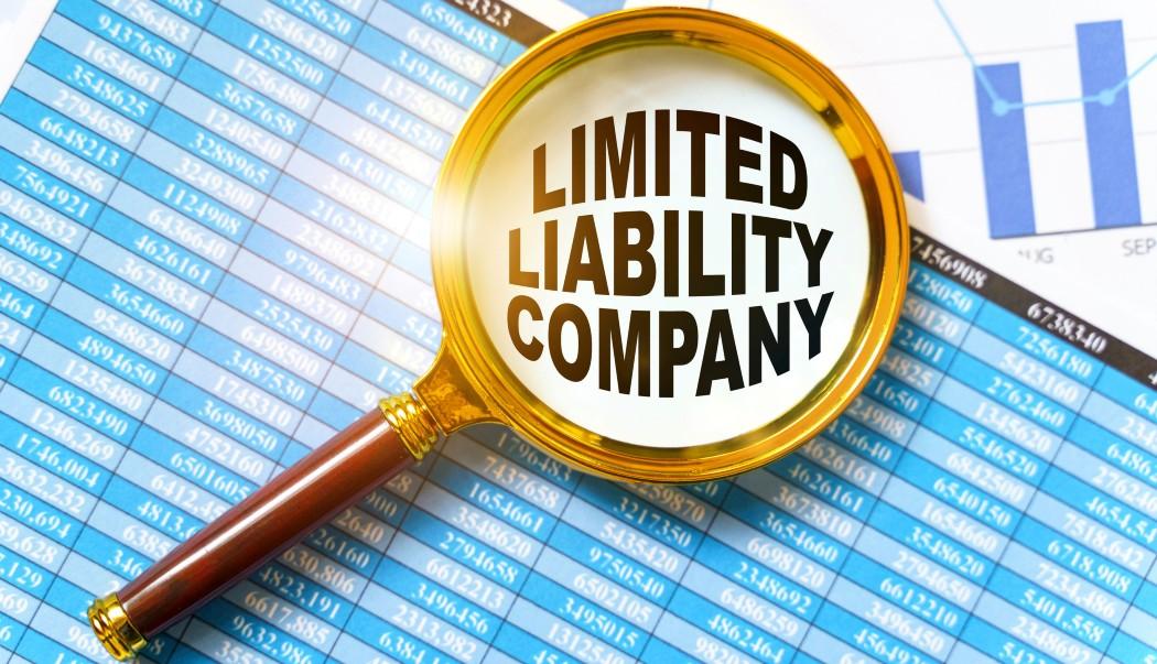 合同会社を株式会社に変更するメリットや費用をチェック