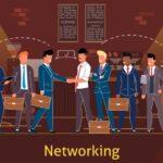 起業の種類を紹介!起業形態やアイディア・在宅の種類まで徹底解説