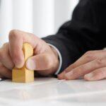 会社設立にかかる登録免許税とは何?納税や減免方法を解説!