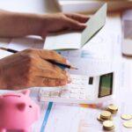 新創業融資制度とは?審査に落ちないポイントと入金までの流れ